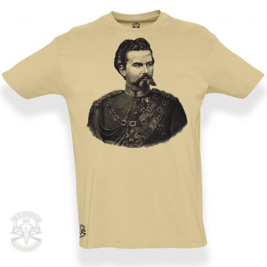 Wilderer Shop Bayerische T Shirts Geschenke Da Kini