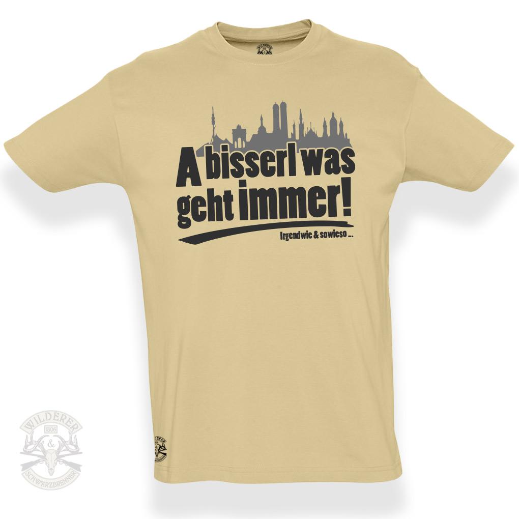 Wilderer schwarzbrenner der wilderer shop ausgefallene for Sprüche t shirts