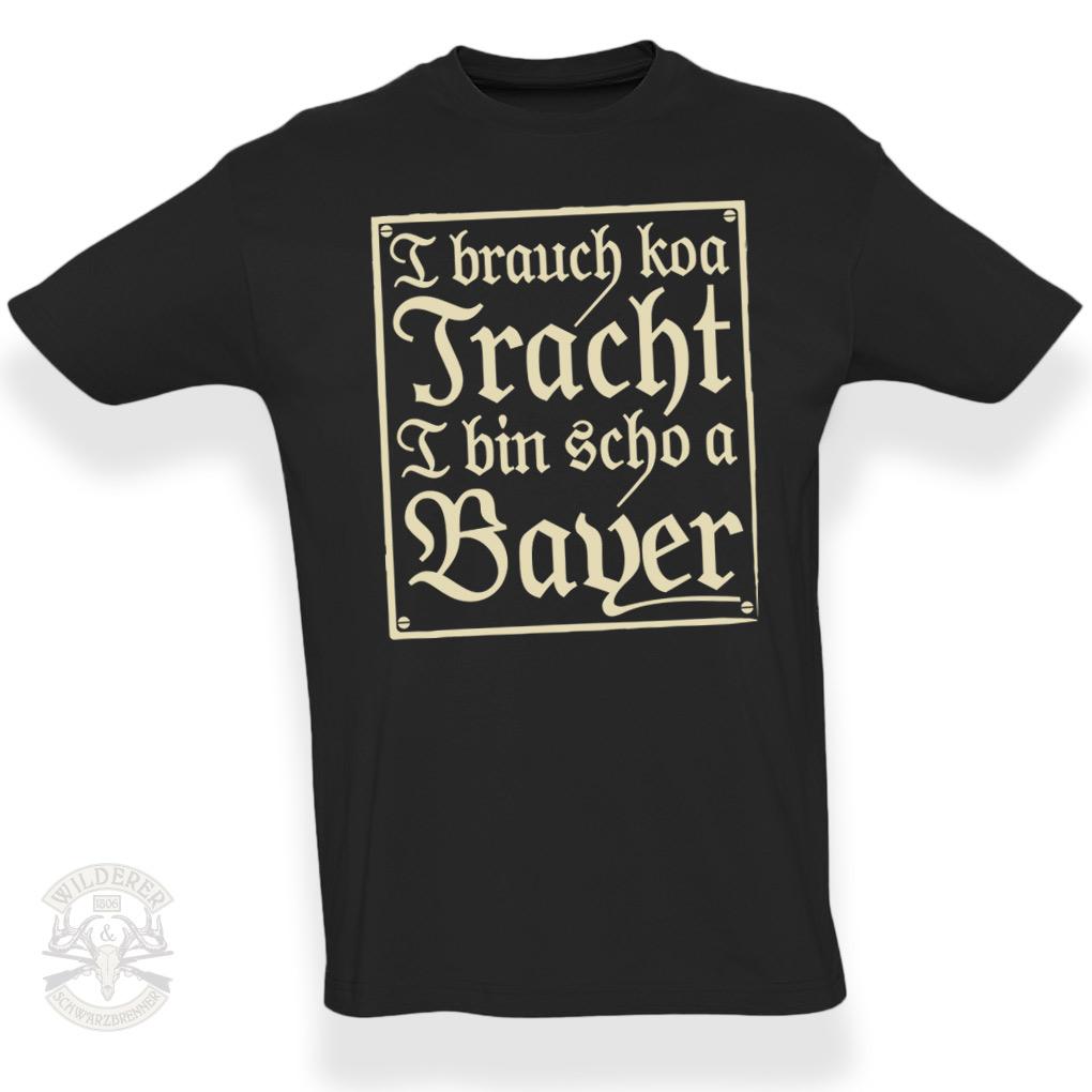 wilderer shop bayerische t shirts geschenke t shirt i. Black Bedroom Furniture Sets. Home Design Ideas